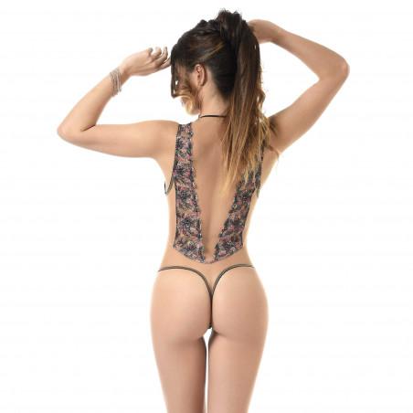 Body Clara