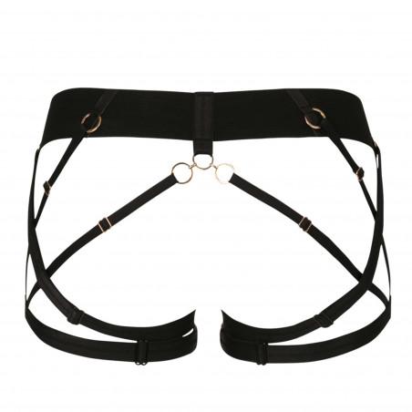 Serguei Bottom Harness