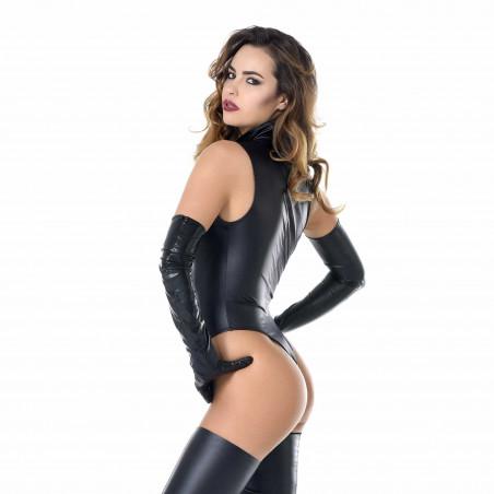 Manon body wetlook