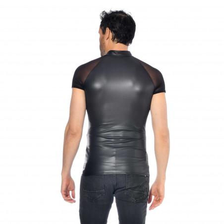 Khal t-shirt wetlook