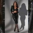 Béa Bodysuit - Impudique lingerie by Charlotte Catanzaro
