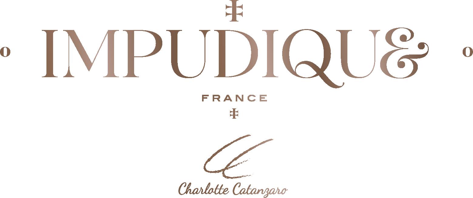 Logo Impudique