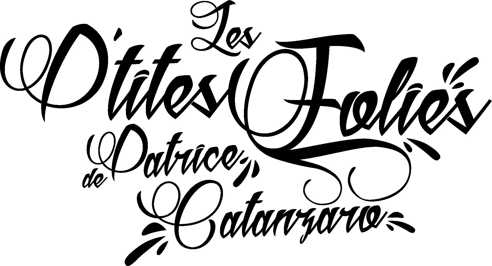 Logo les petites Folies